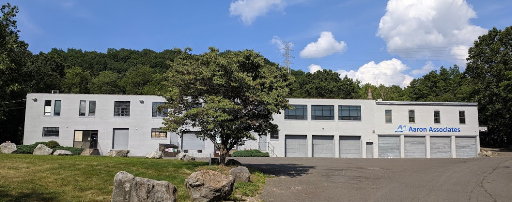 AaronCT-building-7-29-19_sml