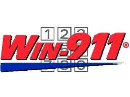 win911